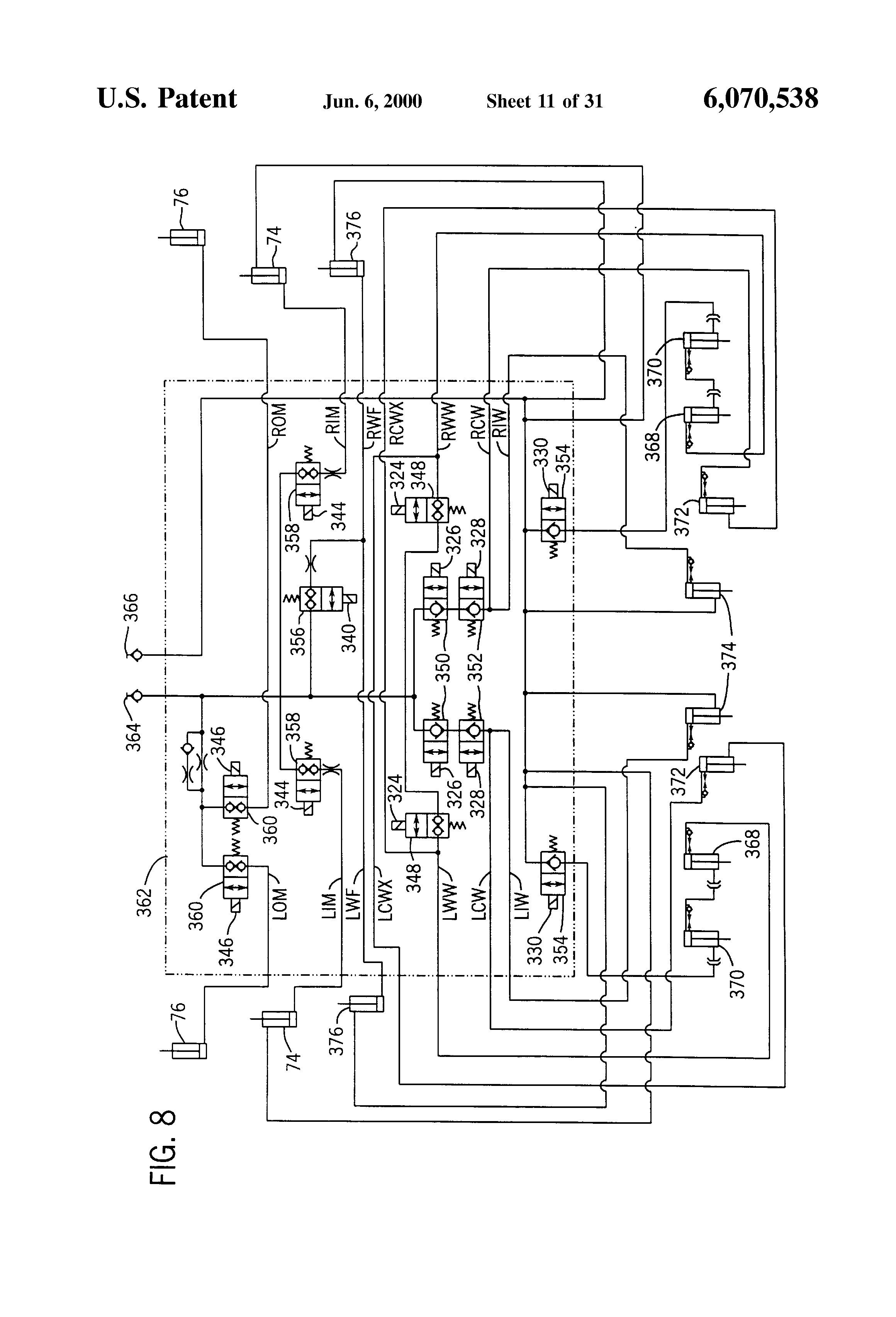 af_7458] international 234 tractor wiring diagram download diagram  hroni rosz rect omit kargi hone puti ixtu nowa orsal emba mohammedshrine  librar wiring 101