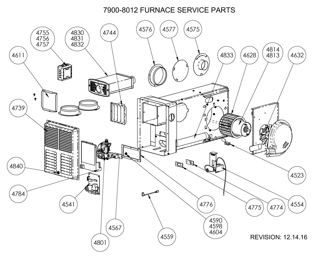 8535 Iii Wiring Diagram -Baldor Single Phase 230v Motor Wiring Diagram |  Begeboy Wiring Diagram SourceBegeboy Wiring Diagram Source