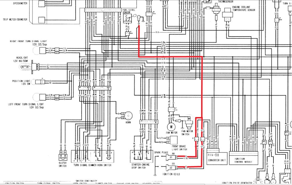 OO_7706] Coil On Plug Wiring Diagram Cbr Wiring DiagramLoskopri Wigeg Cran Ariot Pschts Tixat Gram Unnu Vell Rele Mohammedshrine  Librar Wiring 101
