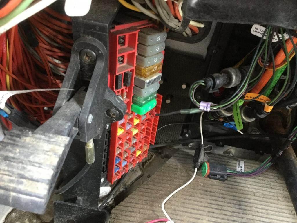 na_3847] peterbilt 377 fuse box schematic wiring  nowa hylec ling proe hison ospor tool tixat mohammedshrine librar wiring 101