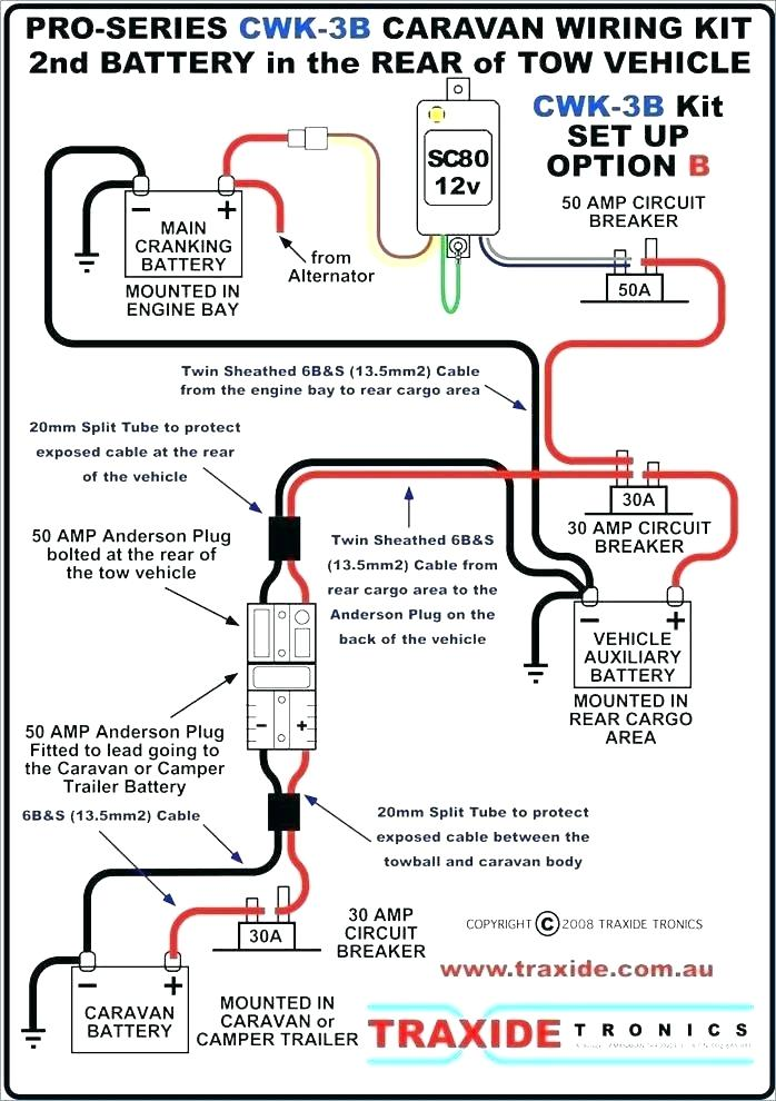 ho8147 30 breaker wiring diagram download diagram