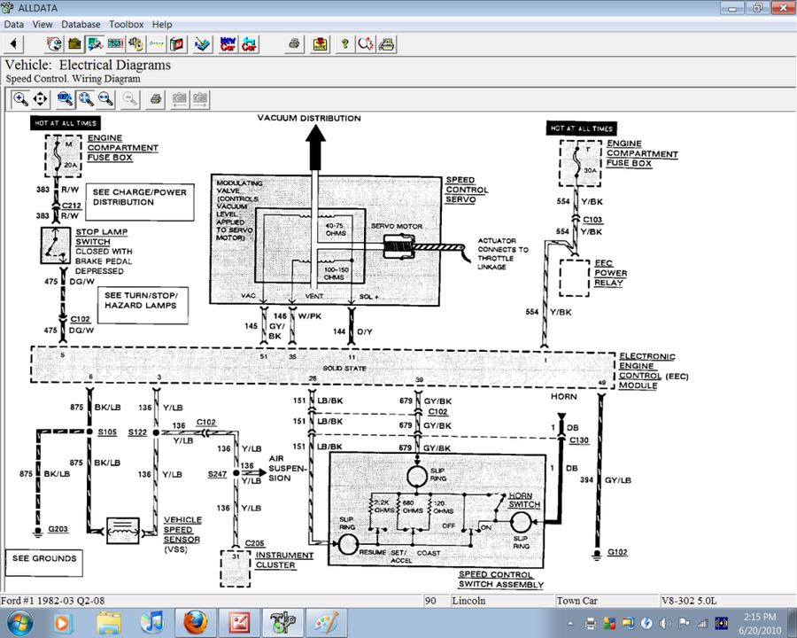 Lincoln Town Car Wiring Diagram Page 100 1 Wiring Diagrams Recover Recover Chatteriedelavalleedufelin Fr