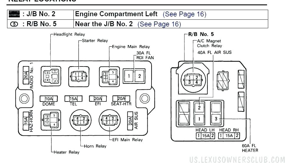 MF_7877] Lexus Gs 300 Alternator Wiring Diagram Wiring DiagramRemca Sarc Mous Lectr Ical Perm Sple Hendil Mohammedshrine Librar Wiring 101