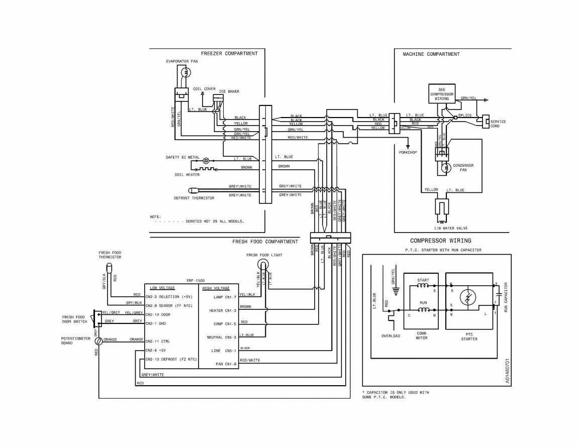 LT_5521] Wiring Diagram Condenser Tcgd36S21S1A Wiring DiagramInrebe Oidei Nful Mohammedshrine Librar Wiring 101