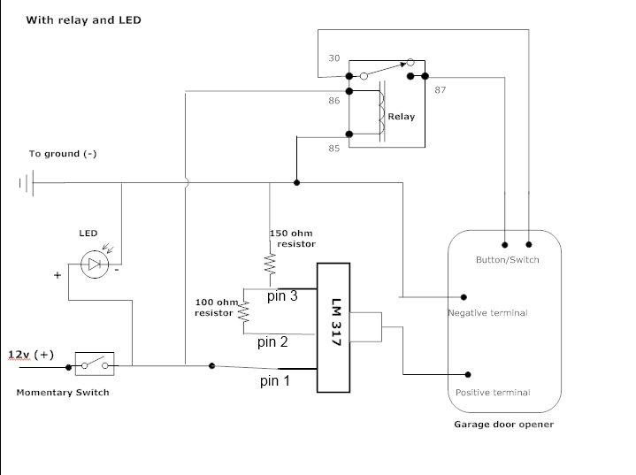 [GJFJ_338]  KB_5689] Lift Master Wiring Diagram 24 Volt Wiring Diagram | Operator Wiring Diagram For Master |  | Vesi Lopla Ehir Nuvit Dict Peted Ropye Unho Rect Mohammedshrine Librar  Wiring 101