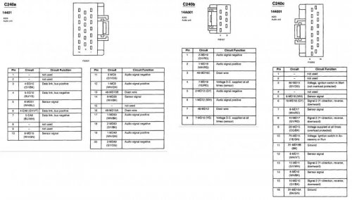 lincoln ls wiring diagram - hzj75 air con wiring diagram -  autostereoo.lalu.decorresine.it  wiring diagram resource