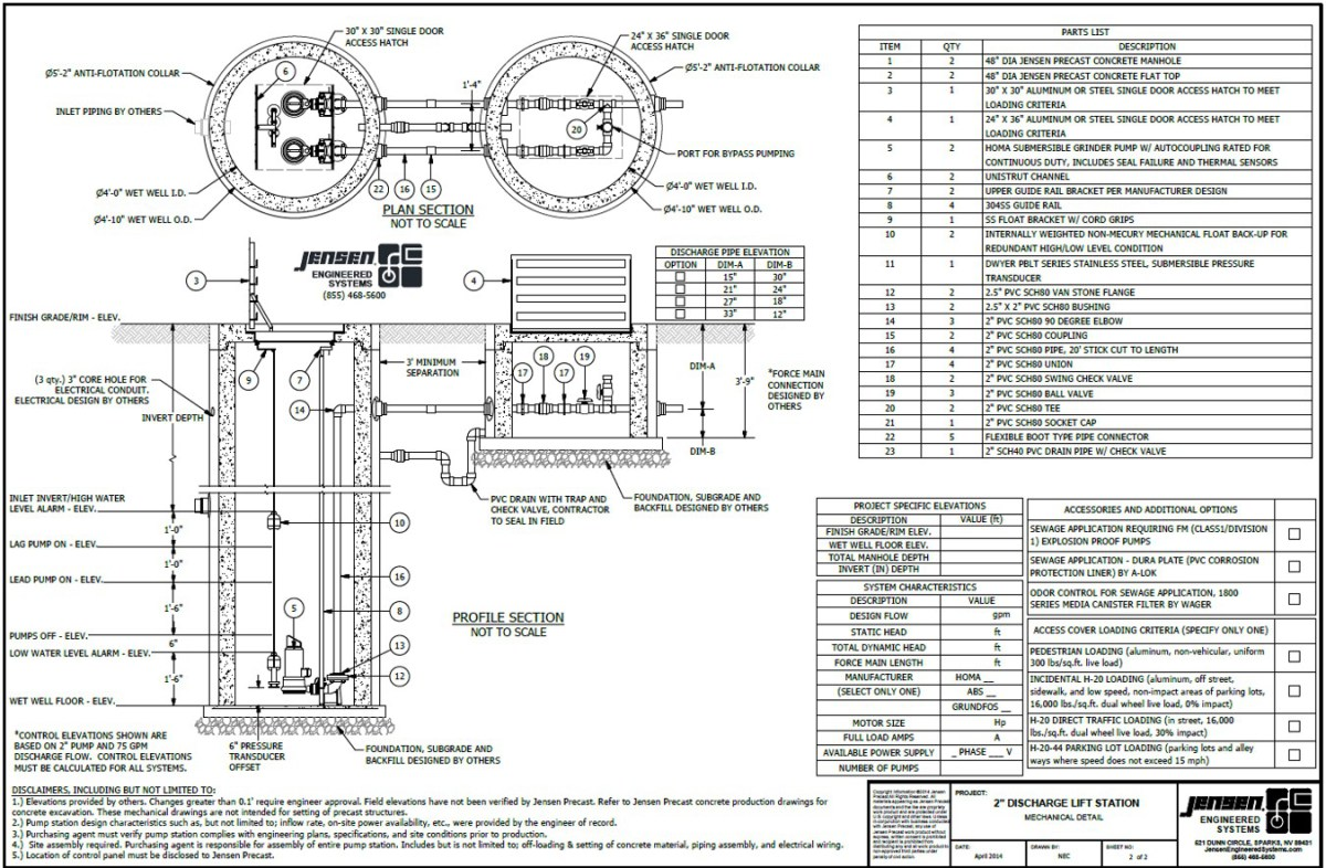 NL_3410] Lift Station Wiring Diagram Get Free Image About Also Lift Station  Wiring DiagramXortanet Cali Rious Over Wigeg Mohammedshrine Librar Wiring 101