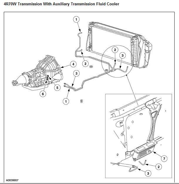 Diagram Sc Aode 4r75e In Wiring Diagram Full Version Hd Quality Wiring Diagram Dartdiagram Hoteldongwe It