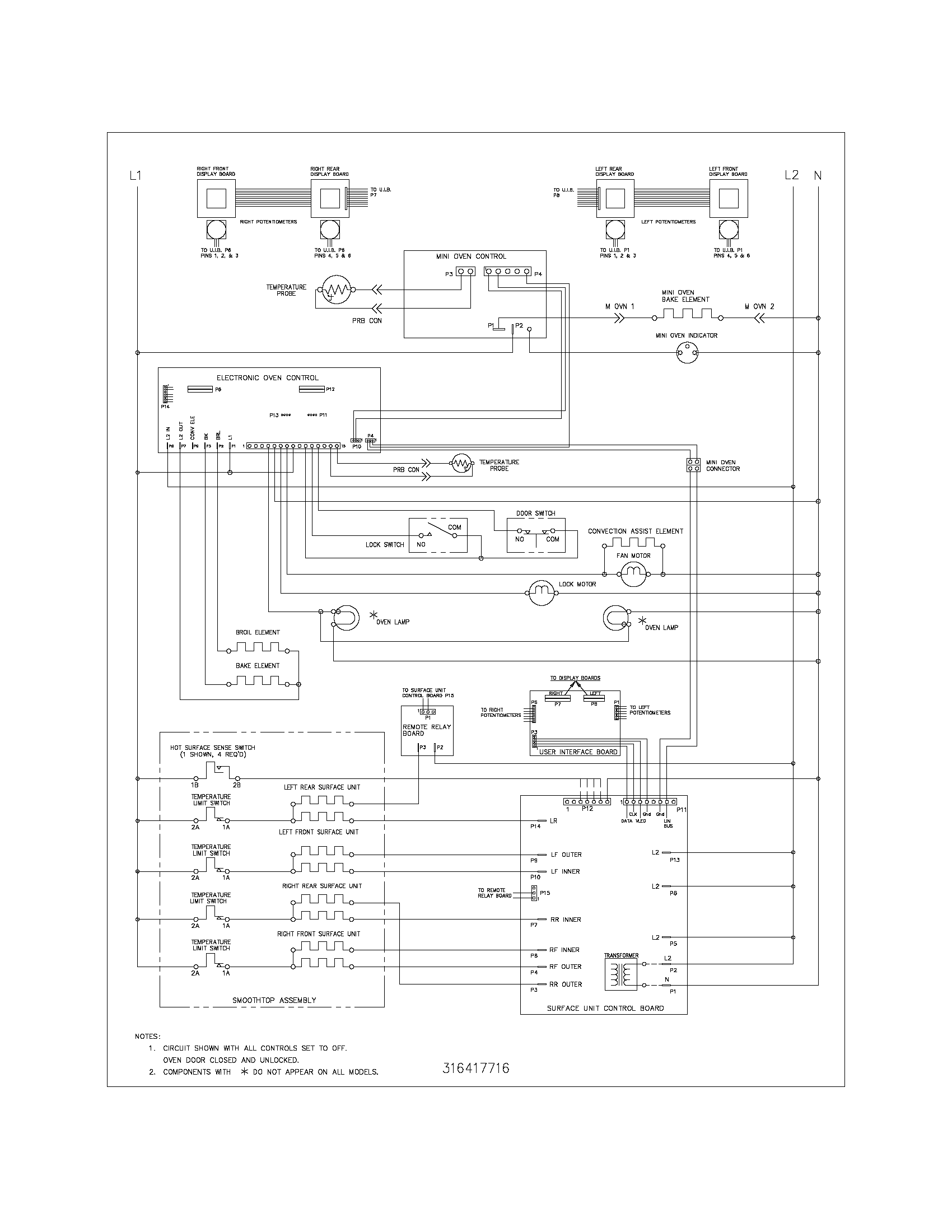 fire truck wiring diagram free picture schematic tt 4470  electric fire pump schematics get free image about wiring  electric fire pump schematics get free