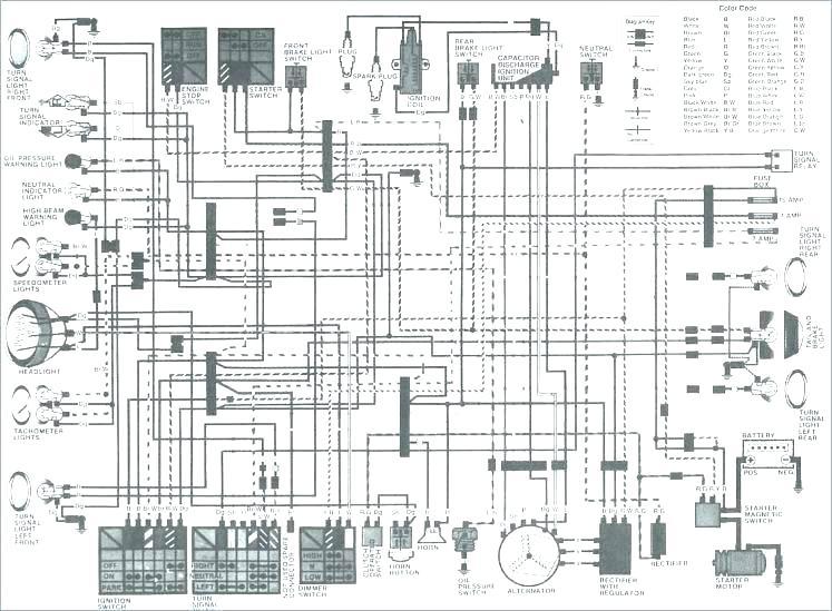 2004 Kenworth T800 Wiring Diagram Schematic