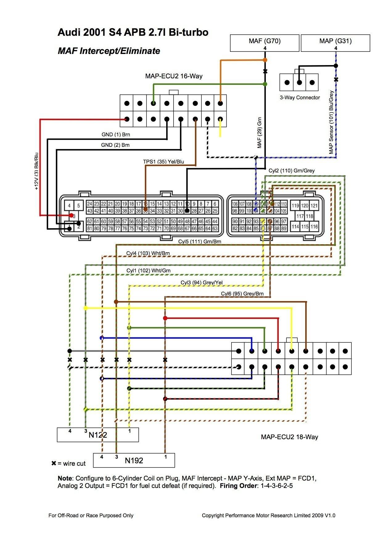 Tremendous Audi A4 B8 Headlight Wiring Diagram Unique Audi A4 Wiring Diagram 16 Wiring Cloud Intelaidewilluminateatxorg