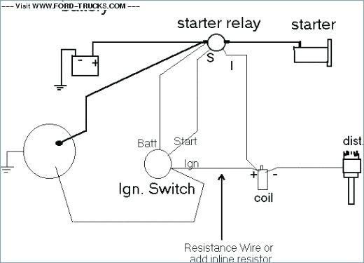 one wire alternator diagram  2005 ford econoline fuse box