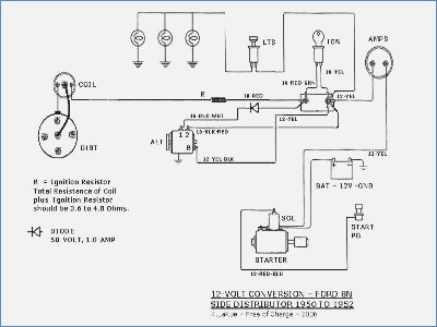 Ford 340 Sel Tractor Wiring Schematic - Wiring DDiagrams Home hard-normal -  hard-normal.brixiaproart.it | Ford Sel Ignition Wiring Diagram |  | Brixia PRO Art