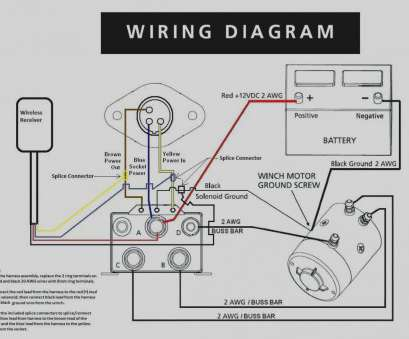 Ford 8N Starter Solenoid Wiring Diagram from static-resources.imageservice.cloud