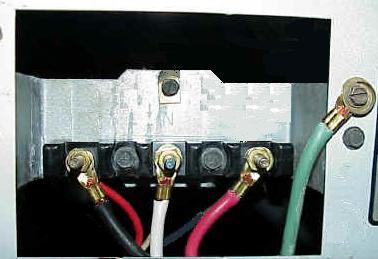 Marvelous Dryer Cord Wiring Diagram Basic Electronics Wiring Diagram Wiring Cloud Dulfrecoveryedborg