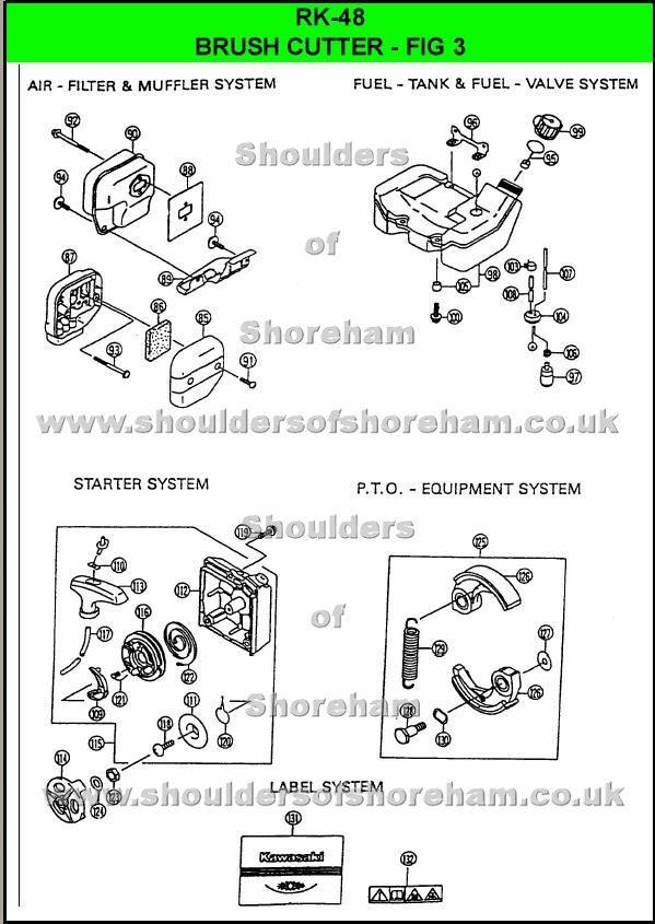 ryobi engine diagram re 6012  pin ryobi 990r fuel line diagram on pinterest free diagram  pin ryobi 990r fuel line diagram on
