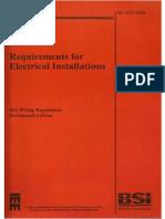 Fine Iee Wiring Regulations Electrical Wiring Ac Power Plugs And Sockets Wiring Cloud Filiciilluminateatxorg
