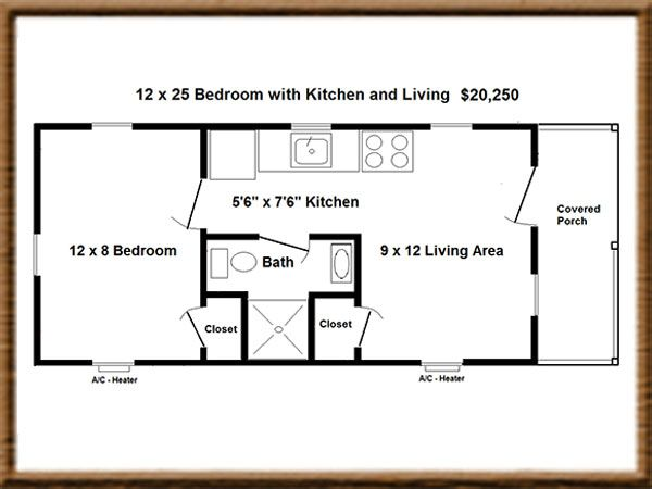 Hf 4845 House Plans And More On Pinterest Logs Bath On House Wiring Layout Pdf Schematic Wiring