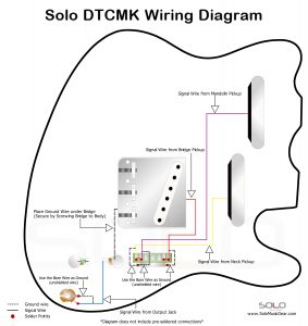 Double Neck Sg Wiring Diagram - 08 Nissan Pathfinder Window Wiring Diagram  Schematic - plymouth.plug-diagram.jeanjaures37.frWiring Diagram Resource
