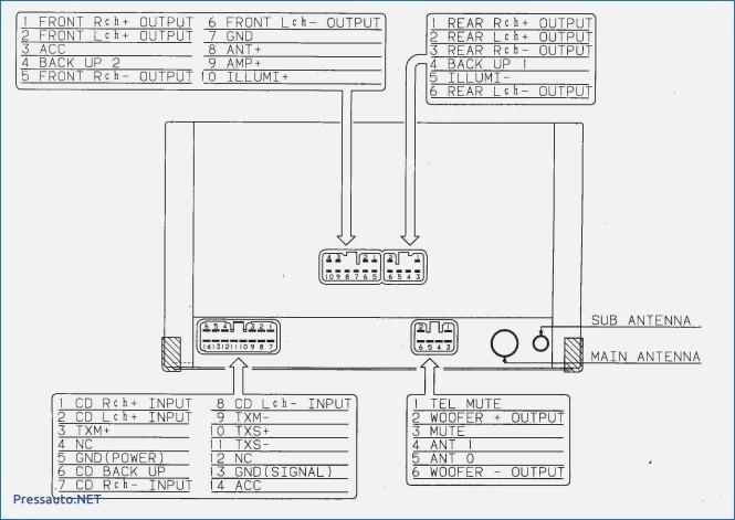 TM_0533] Pioneer Deh X3600Ui Wiring Diagram Car Tuning Wiring Diagram  Jitt Hroni Loida Vell Isra Genion Argu Jebrp Bocep Mohammedshrine Librar  Wiring 101