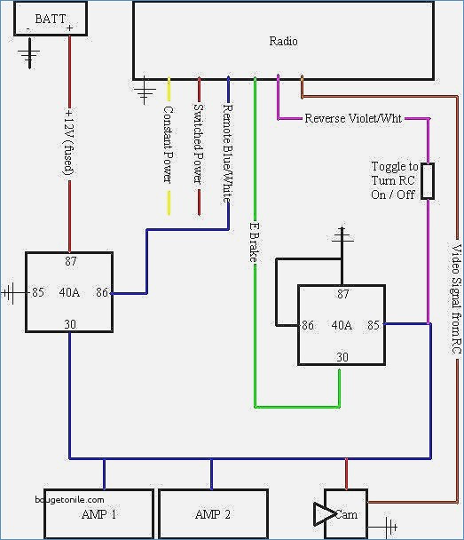 Pioneer X720Bt Wiring Diagram from static-resources.imageservice.cloud