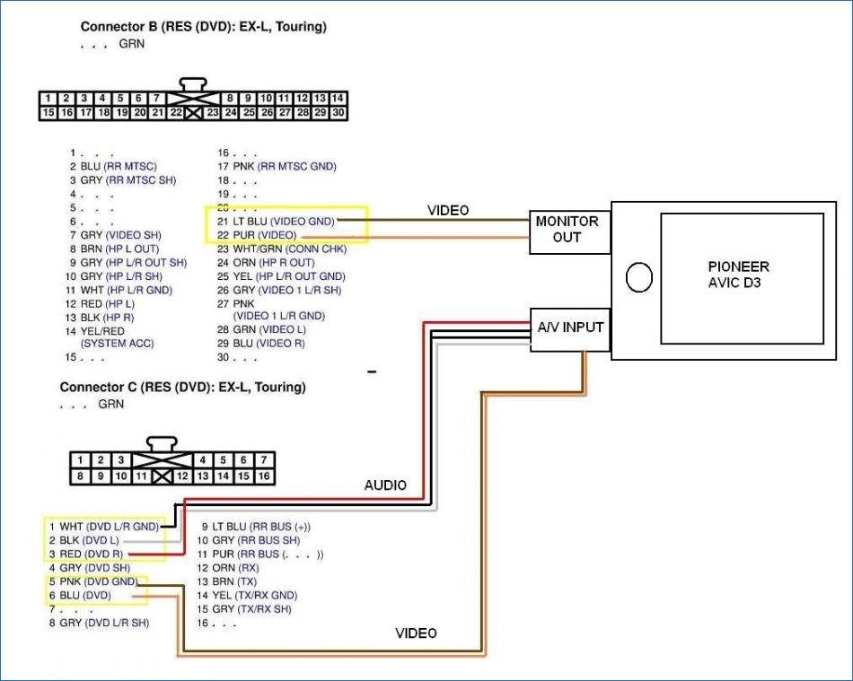 ox2307 deh 14 wiring diagram pioneer car stereo deh 6400bt