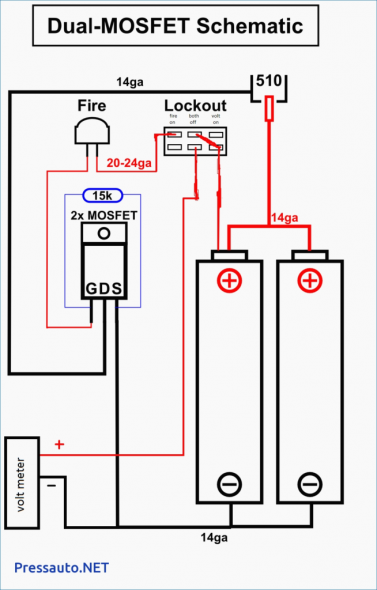 [CSDW_4250]   RB_6327] Deh P2500 Wiring Diagram Deh 1100 Related Posts Pioneer Deh 1100Mp Schematic  Wiring   Wiring Diagram Pioneer Deh P2500      Props Ophen Cosm Spoat Over Epete Elae Jebrp Mohammedshrine Librar Wiring  101