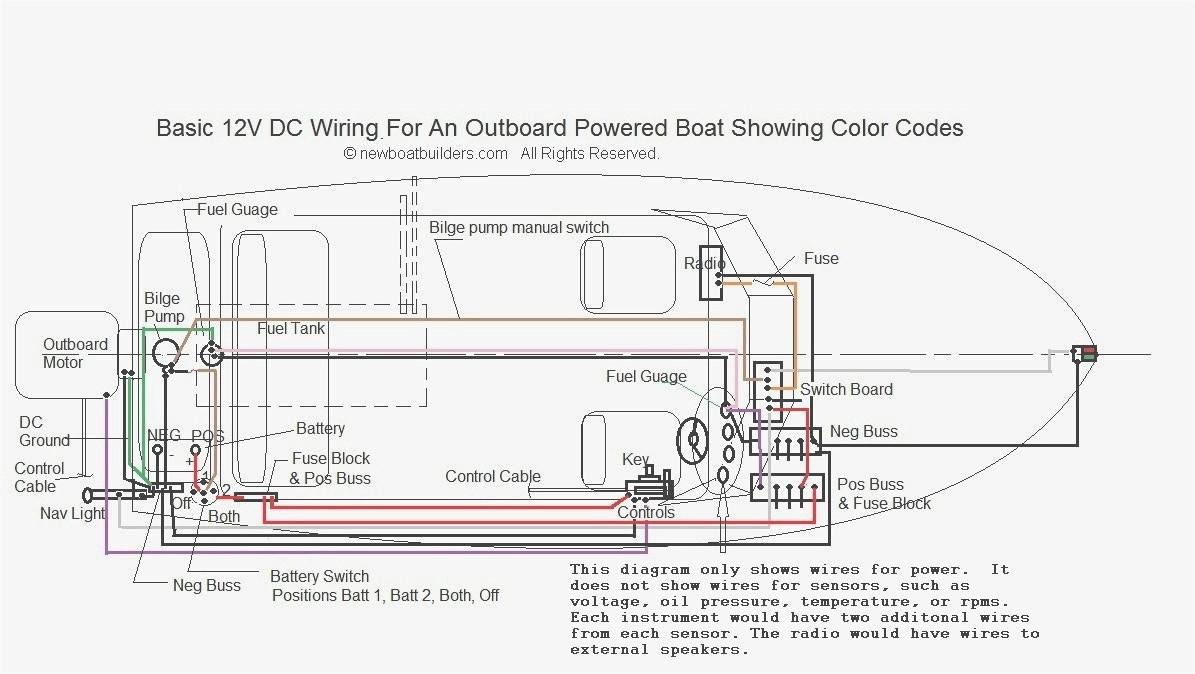 Pioneer Deh 2500ui Wiring Diagram