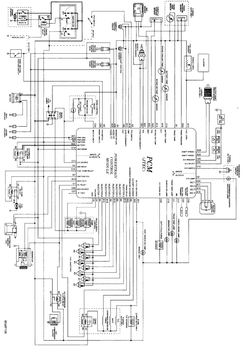 RA_8377] Dart Wiring Diagram Free DiagramFrag Pical Isop Benkeme Mohammedshrine Librar Wiring 101