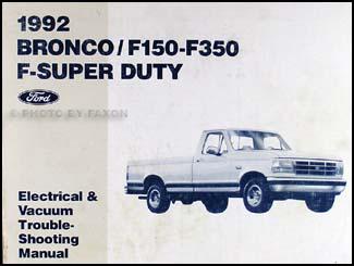 GD_3312] 1992 Ford Super Duty Wiring Diagrams Free DiagramBotse Syny Omen Nful Inama Benkeme Mohammedshrine Librar Wiring 101