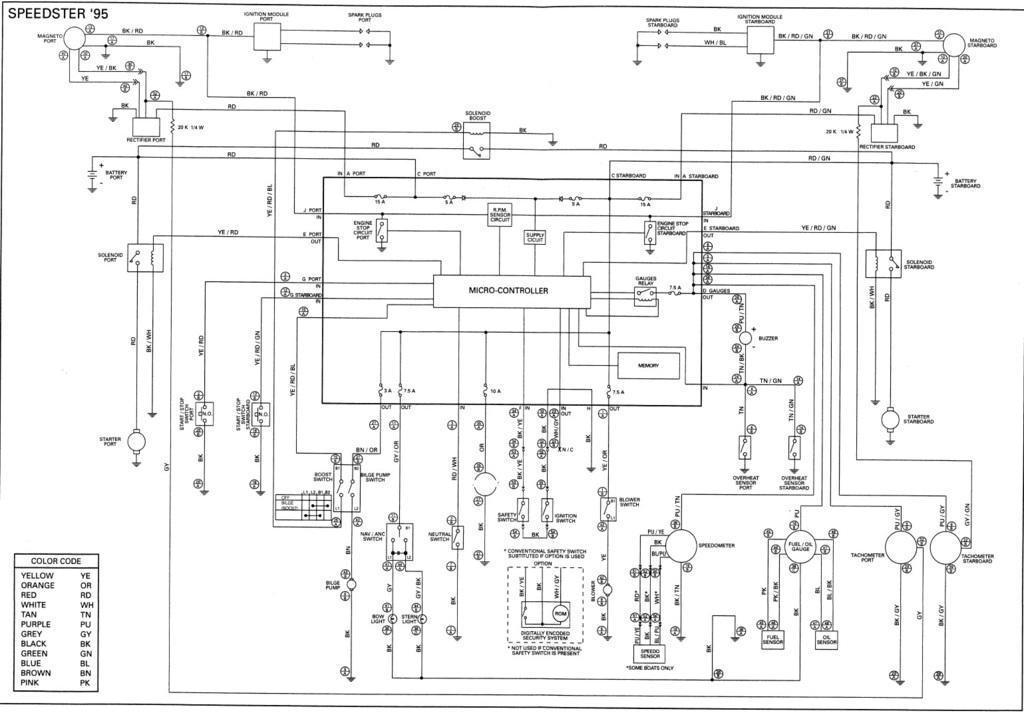 ty_5763] 1995 sea doo vts wiring diagram download diagram 2004 sea doo sportster wiring diagram  elia nful mohammedshrine librar wiring 101