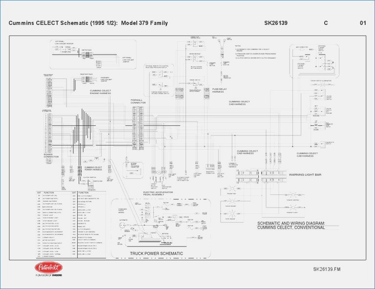 rh8176 n14 ecm wiring diagram free picture schematic