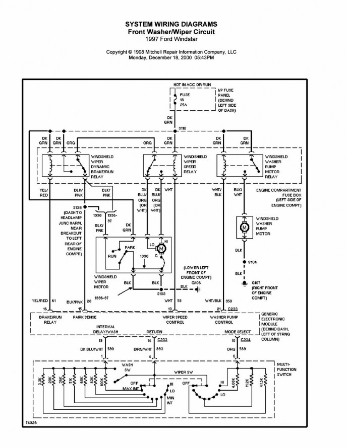 1985 Toyota Celica Wiring Diagram For Ignition On Wiring Diagram Response Support Response Support Zaafran It