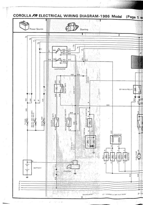 NF_2644] Ae86 Cooling Fan Wiring Diagram Download Diagram | Ae86 Wiring Diagram Cooling Fan |  | Www Mohammedshrine Librar Wiring 101