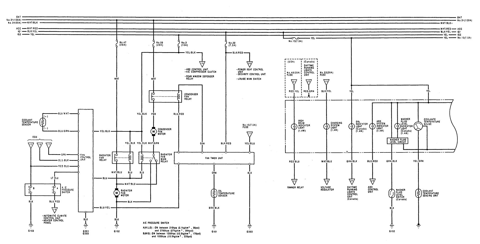toyota tacoma ignition wiring diagram ae86 wiring diagram wiring diagram data  ae86 wiring diagram wiring diagram data