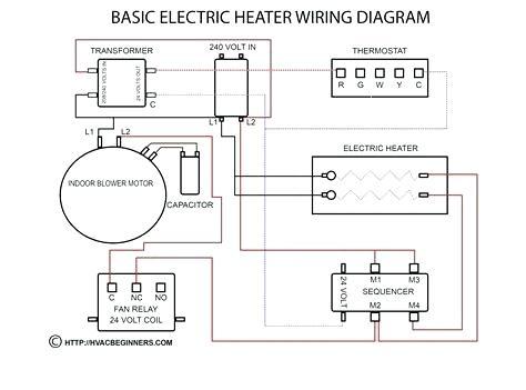 lh3506 wiring diagram for rheem hot water heater free