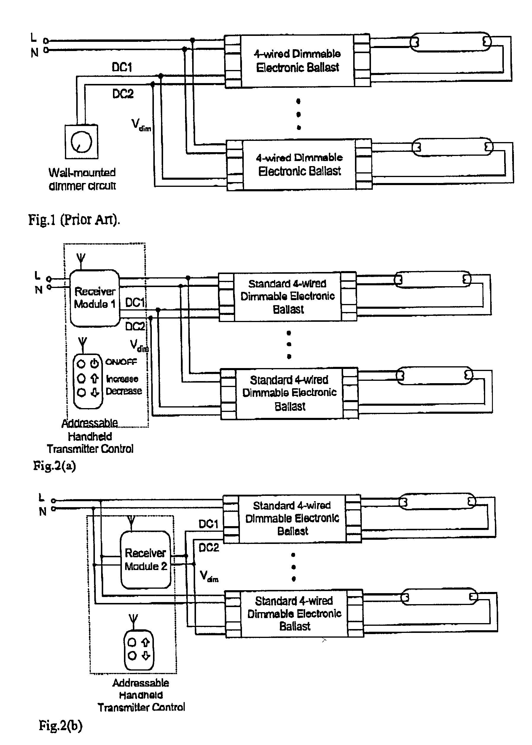 [SCHEMATICS_4US]  FH_3264] 2 Lamp T12 Ballast Wiring Diagram Free Diagram | Sylvania Ballast Wiring Diagram |  | Dict Pala Bletu Subd Cran Junap Mohammedshrine Librar Wiring 101
