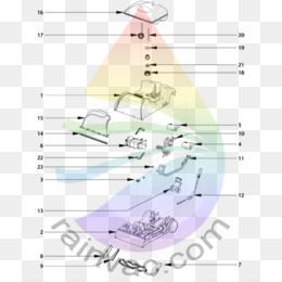 EY_0384] Christmas Tree Wiring Diagram Free Download SchematicUnre Ifica Bedr Monoc Majo Umize Penghe Isra Mohammedshrine Librar Wiring  101