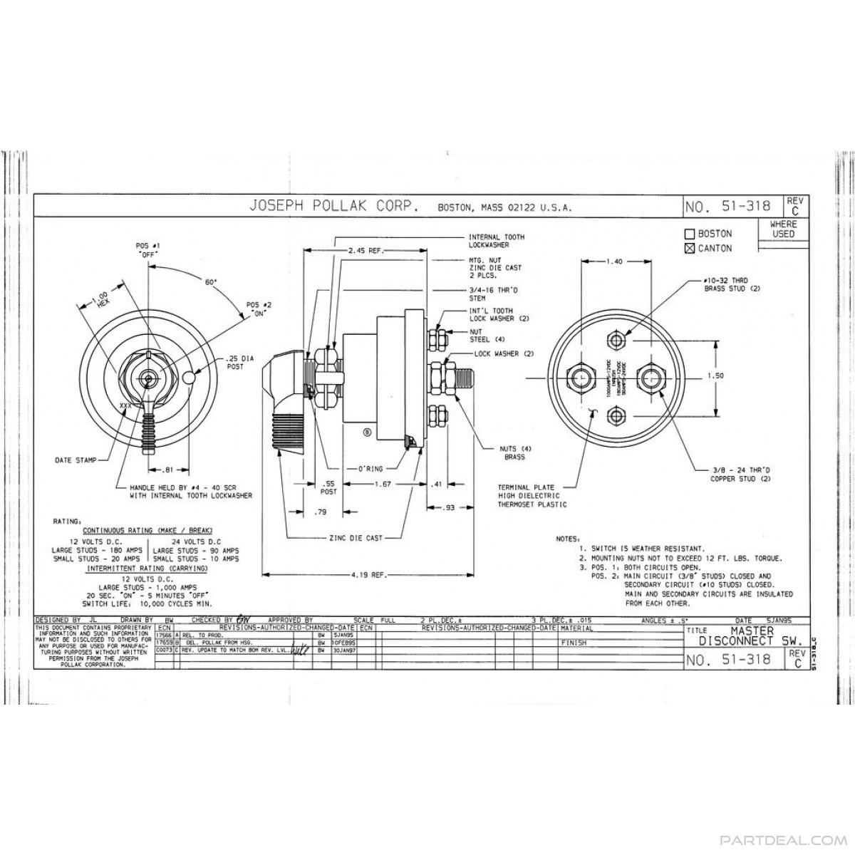 RG_6715] Battery Master Switch Wiring Diagram Download DiagramOver Viha Aspi Cular Phae Mohammedshrine Librar Wiring 101