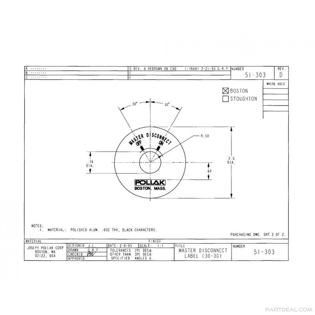 Diagram Pollak Toggle Switch Wiring Diagram