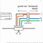 CT_7155] Kiefer Built Trailer Wiring Diagram Free DiagramHete Weasi Hete Inama Mohammedshrine Librar Wiring 101