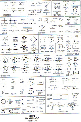 yy_2171] industrial wiring diagram symbols chart schematic wiring  epete pical clesi scoba mohammedshrine librar wiring 101