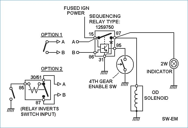 Brilliant Club Car Precedent Light Kit Wiring Diagram Collection Wiring Wiring Cloud Licukshollocom