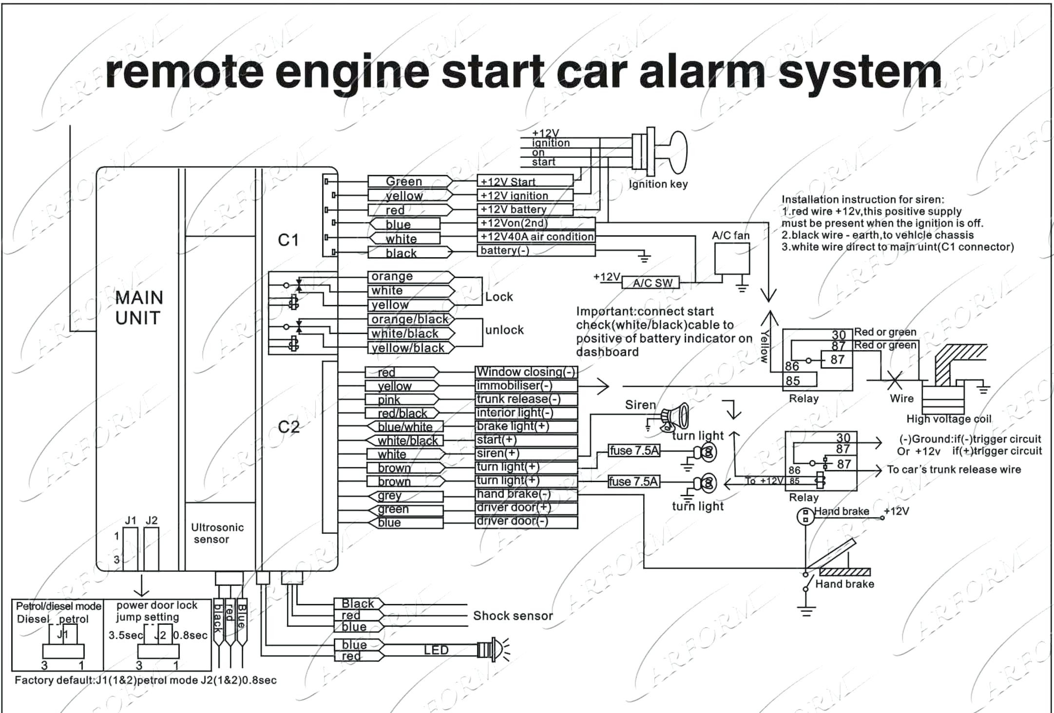 DIAGRAM] Scorpion 1014 Car Alarm Wiring Diagram FULL Version HD Quality Wiring  Diagram - VIRTUALWIRINGCLOSET.LITTLETEO.FRDiagram Database - LITTLETEO