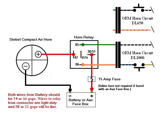 [SCHEMATICS_4FR]  VM_7346] Stebel Nautilus Air Horn Wiring Diagram Free Diagram | Mc Wire Diagram Horn |  | Inifo Chim Isra Mohammedshrine Librar Wiring 101