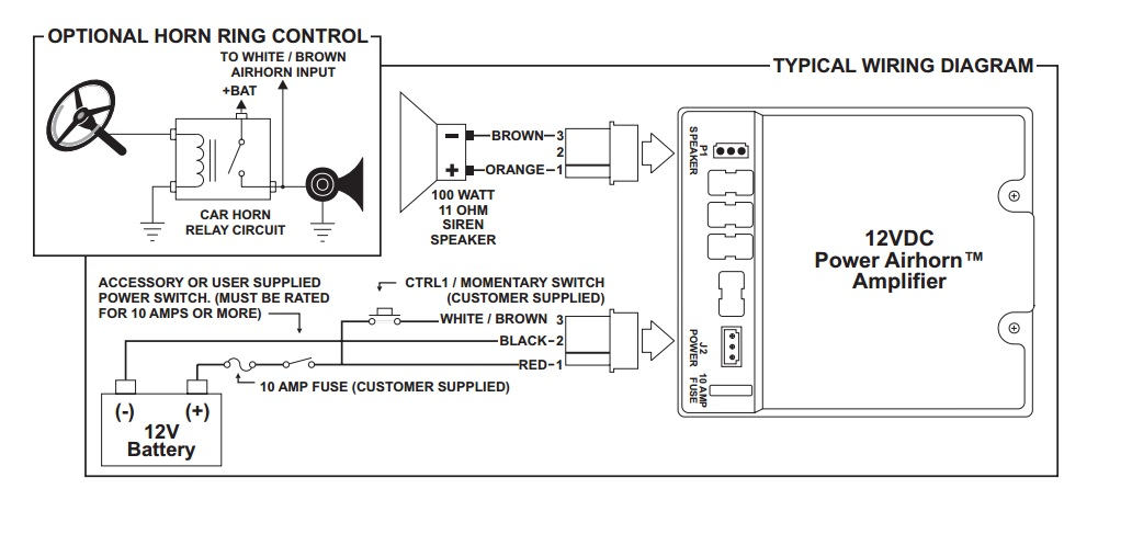 3 Pin Horn Relay Wiring Diagram from static-resources.imageservice.cloud