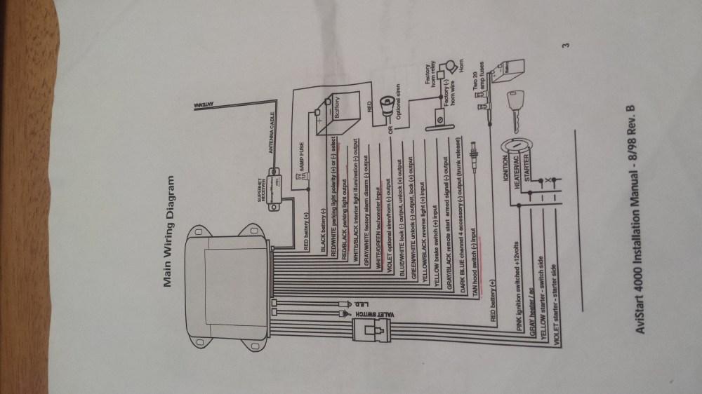Marvelous Car Alarm Wiring Diagram For Viper 5706V Wiring Cloud Licukaidewilluminateatxorg