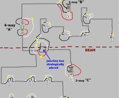 Kc 0266 4 Way Switch Wiring Diagram Australia Schematic Wiring
