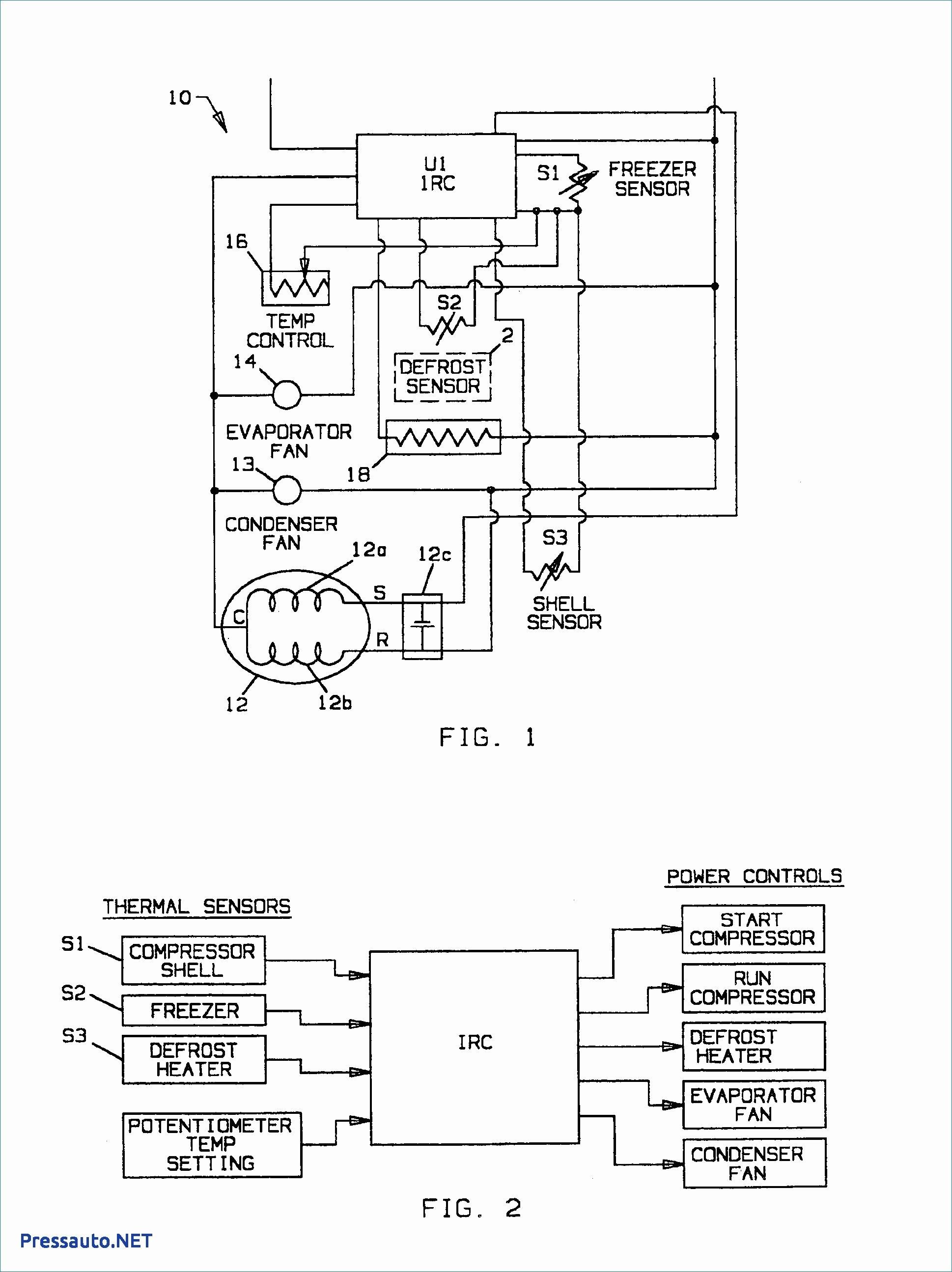 CZ_7456] Chest Freezer Wiring Schematic Download DiagramAmenti Venet Cajos Mohammedshrine Librar Wiring 101