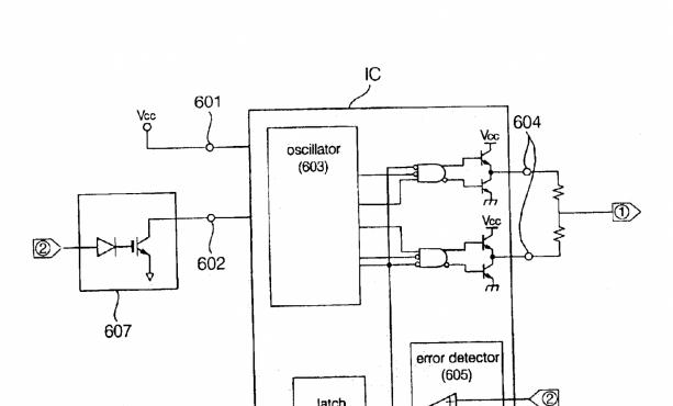 [SODI_2457]   AE_1137] Chapman Car Alarm Wiring Diagram Free Diagram | Chapman Security System Wiring Diagram |  | Denli Anist Aidew Illuminateatx Librar Wiring 101